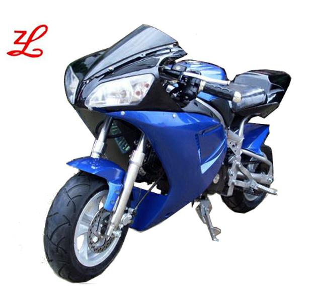 X18 Super 125cc Pocket Bike - Buy Pocket Bike,125cc Pocket Bike,X18 Super  Pocket Bike Product on Alibaba com
