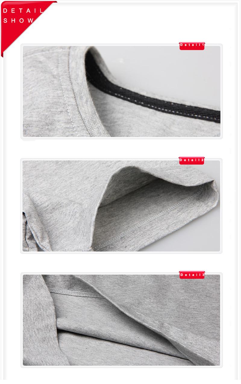 6a9d9a8d White T Shirts Bulk Uk   Top Mode Depot