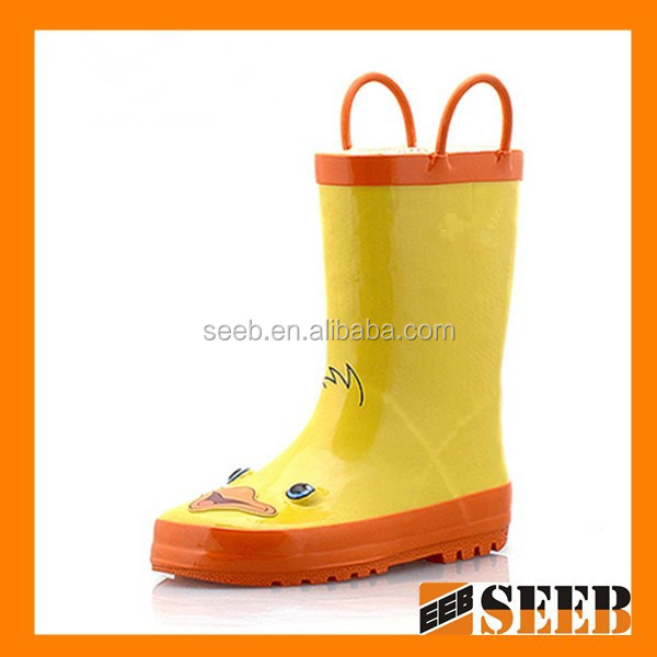 Hunter Rain Boots, Hunter Rain Boots Suppliers and Manufacturers ...