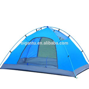 camping equipment 2 man unique camping tents for sale
