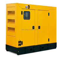 YUFA power generator 72kw 90kva diesel power generator with Lovo engine for sale