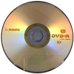 Dvd Cd Rom - фото 11