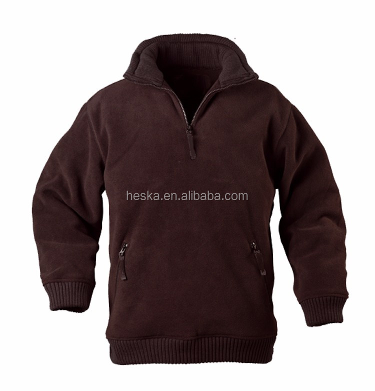 Pull Promotionnel Hommes Militaire Polaire Veste Polaire Buy Veste Polaire Militaire,Veste Polaire Pull,Pull Homme Product on