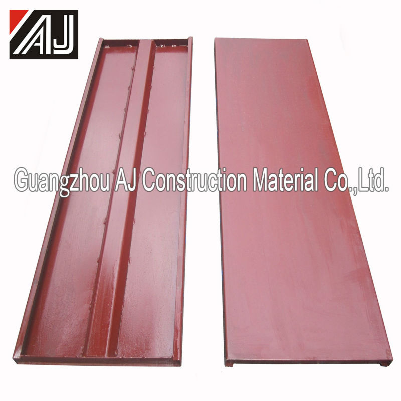 China The Table Form China The Table Form Manufacturers and