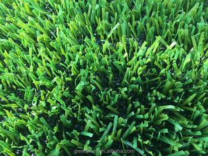 Cheap Artificial Grass Turf For Football Playground China factory