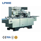 CD/DVD CARTON cellophane wrapping machine