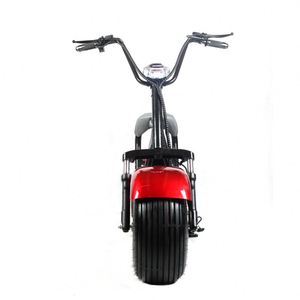 2018 1500w hot sale foldable electric scooter/ electric bike scooter/e scooter