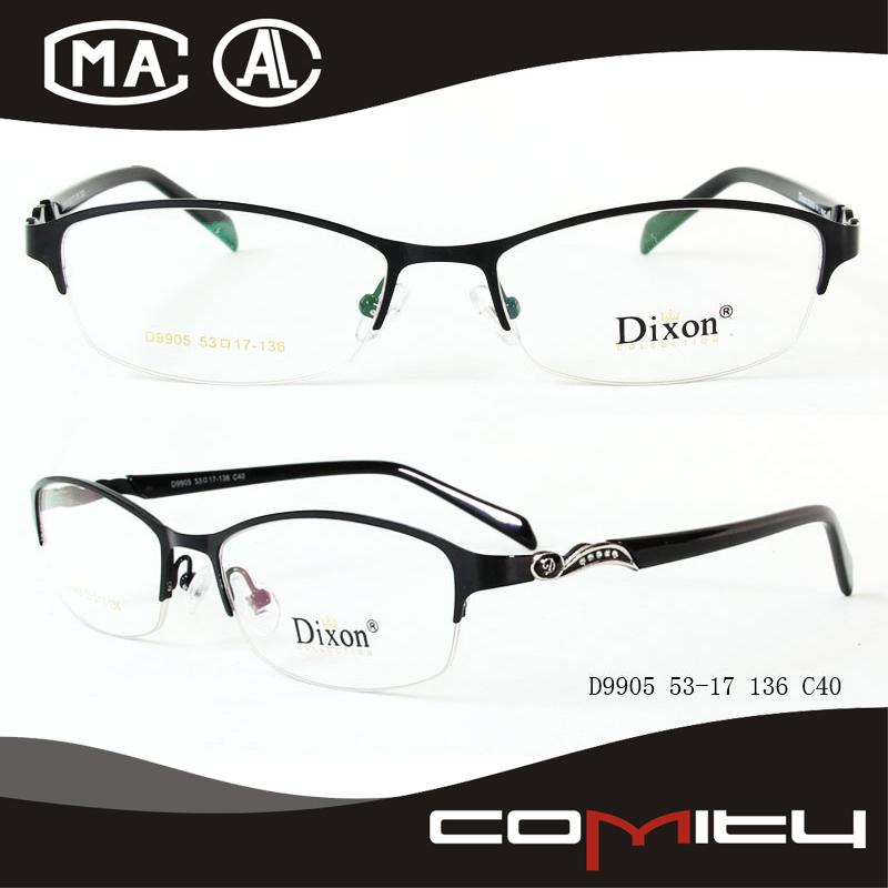 Más popular diseño último venta caliente ofertas gafas graduadas 2x1 ...