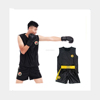 /product-detail/chinese-custom-wushu-sanda-uniforms-boxing-uniforms-60346186879.html