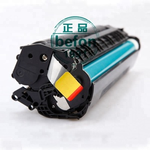 278 toner cartridge for hp