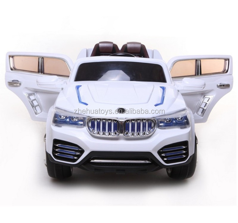 12v children electric car toykids ride on suv car with parent remote control