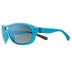 ebccef6b05c Buy Nike Miler Sunglasses