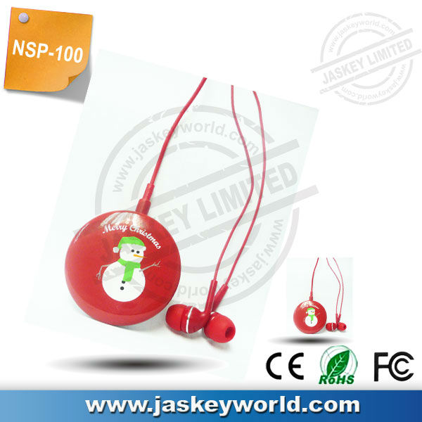 original design point cheapest mp3 with safety