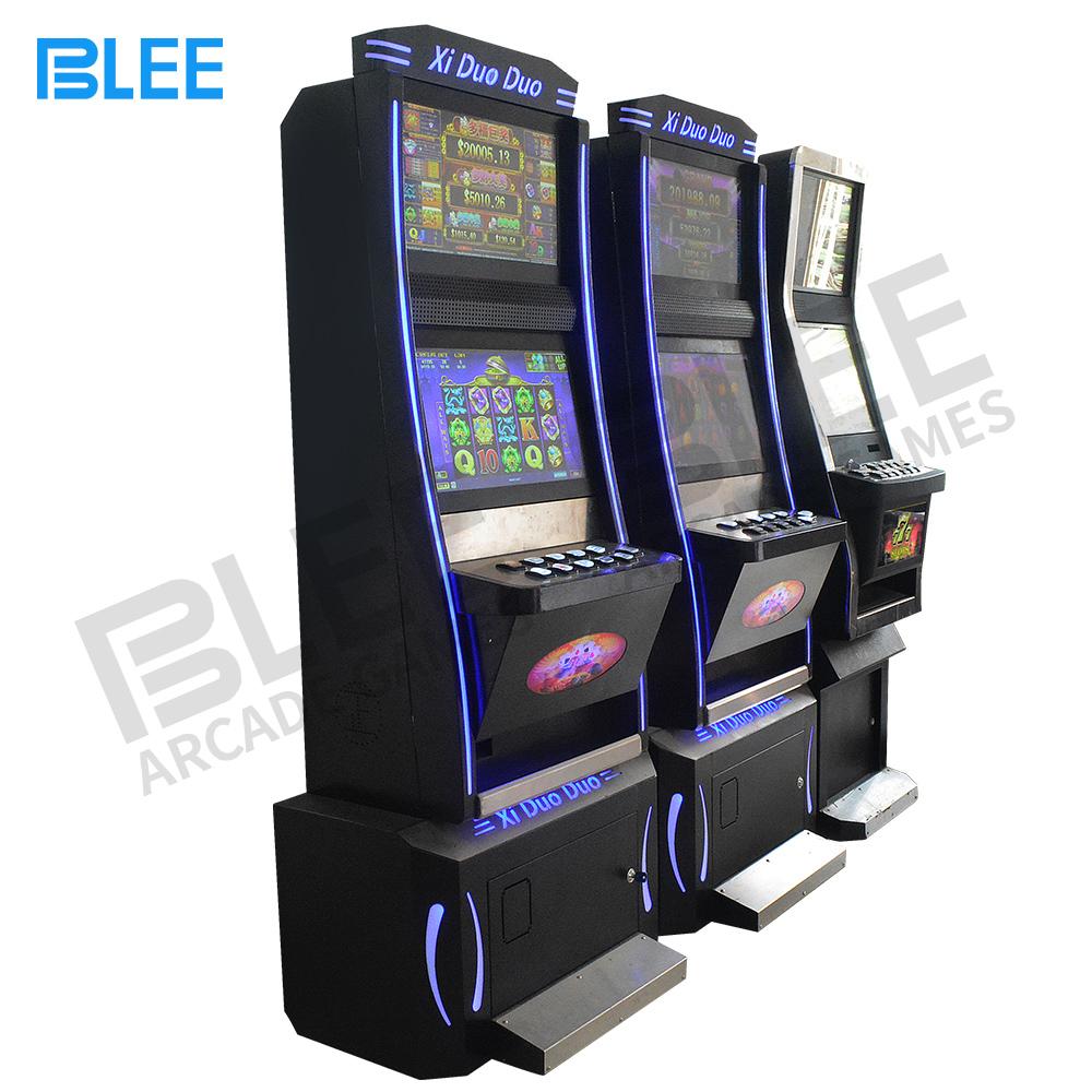 Игровые автоматы гейминаторы играть бесплатно и без регистрации онлайн