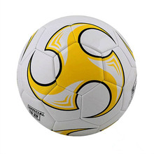 115017ce4 Buy PU Soccer Ball Kid Child Playing Small Extra Strong Sports Soccer  Football Size 2 15cm Random Color in Cheap Price on Alibaba.com