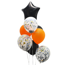 Party decoration Confetti balloon