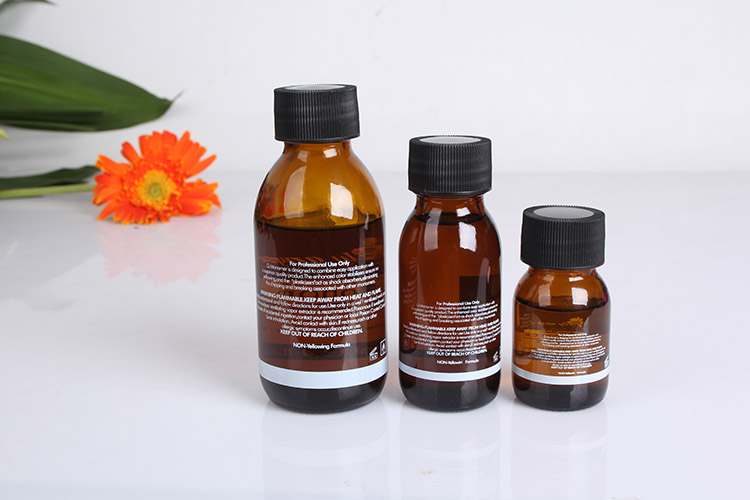 Manufactory price liquid acrylic resin monomer