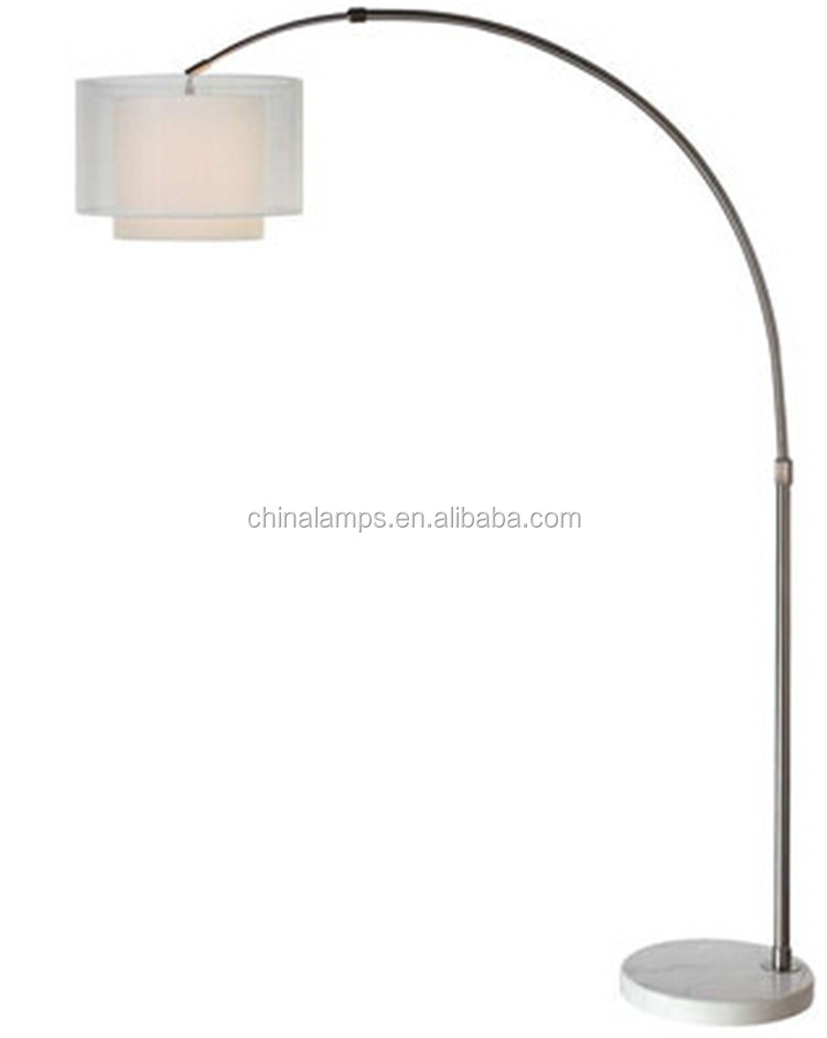 Decoration Shades For Uplighter Floor Lamps Rope Floor Lamp With ...