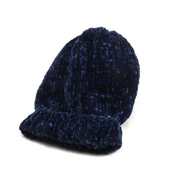 High Quality Winter Hats Warm Cool Caps Kids Beanie Hat - Buy ... 1e101b2e0c0