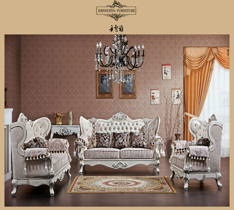 Lovely Alibaba Furniture #1: Alibaba Usa Living Room Classic Furniture China Supplier
