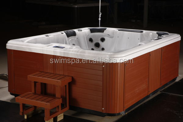 Baby Spa Bath Tub, Baby Spa Bath Tub Suppliers and Manufacturers at ...