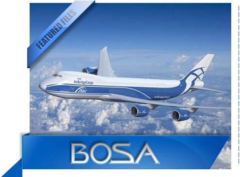 International Air Freight from China to San Francisco.Seattle USA---Amy---skype:bonmedamy