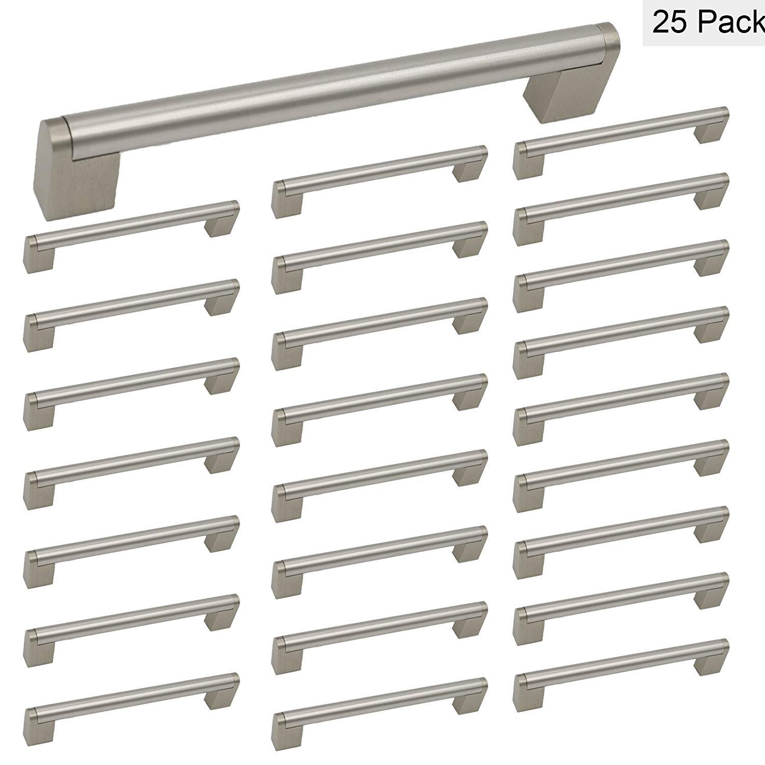 Cheap 3 Inch Center To Center Cabinet Pulls Find 3 Inch Center To