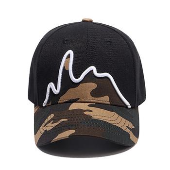 Fashion Customized Color Leather Strap Or Metal Strap Snapback Caps Hot  Sale Baseball Cap Custom black 72c999696fe