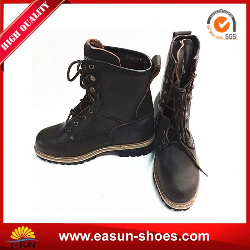 wholesaler steel toe heels steel toe heels wholesale