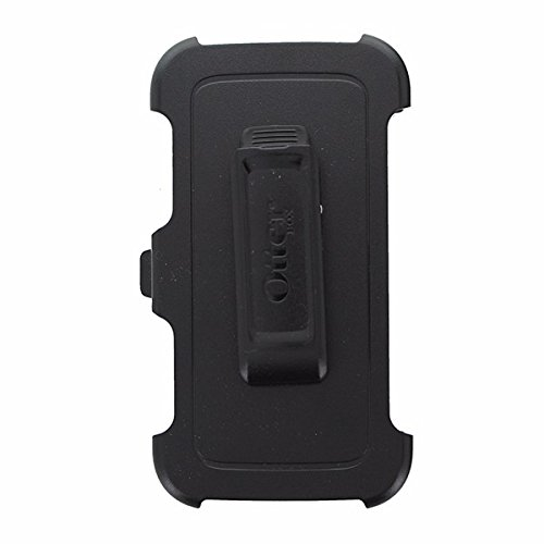 new styles 61158 39679 Cheap Otterbox For Htc, find Otterbox For Htc deals on line at ...