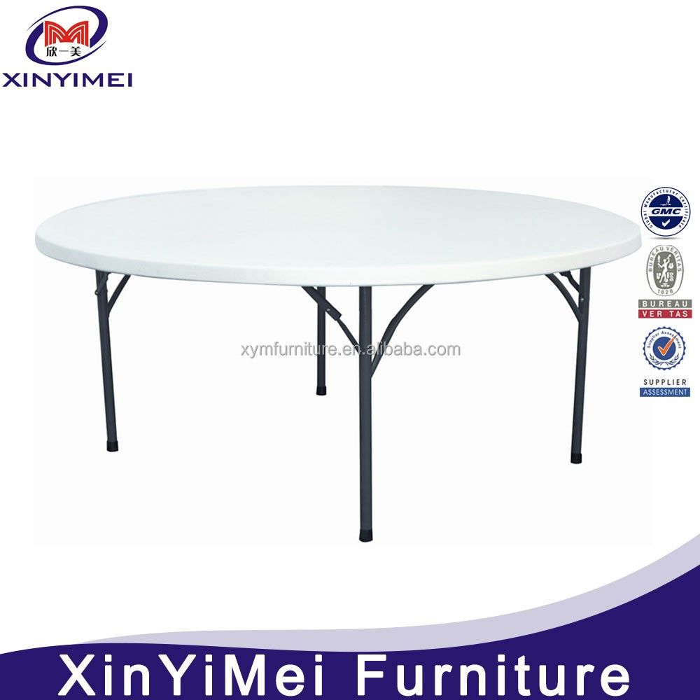 plastic folding tables wholesale plastic folding tables wholesale suppliers and at alibabacom - Plastic Folding Tables
