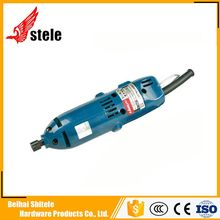 Factory wholesale latest product composite die grinder