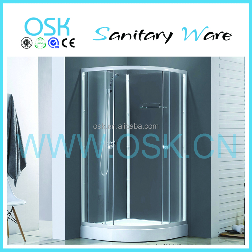 Hotel Shower Cubicles, Hotel Shower Cubicles Suppliers and ...