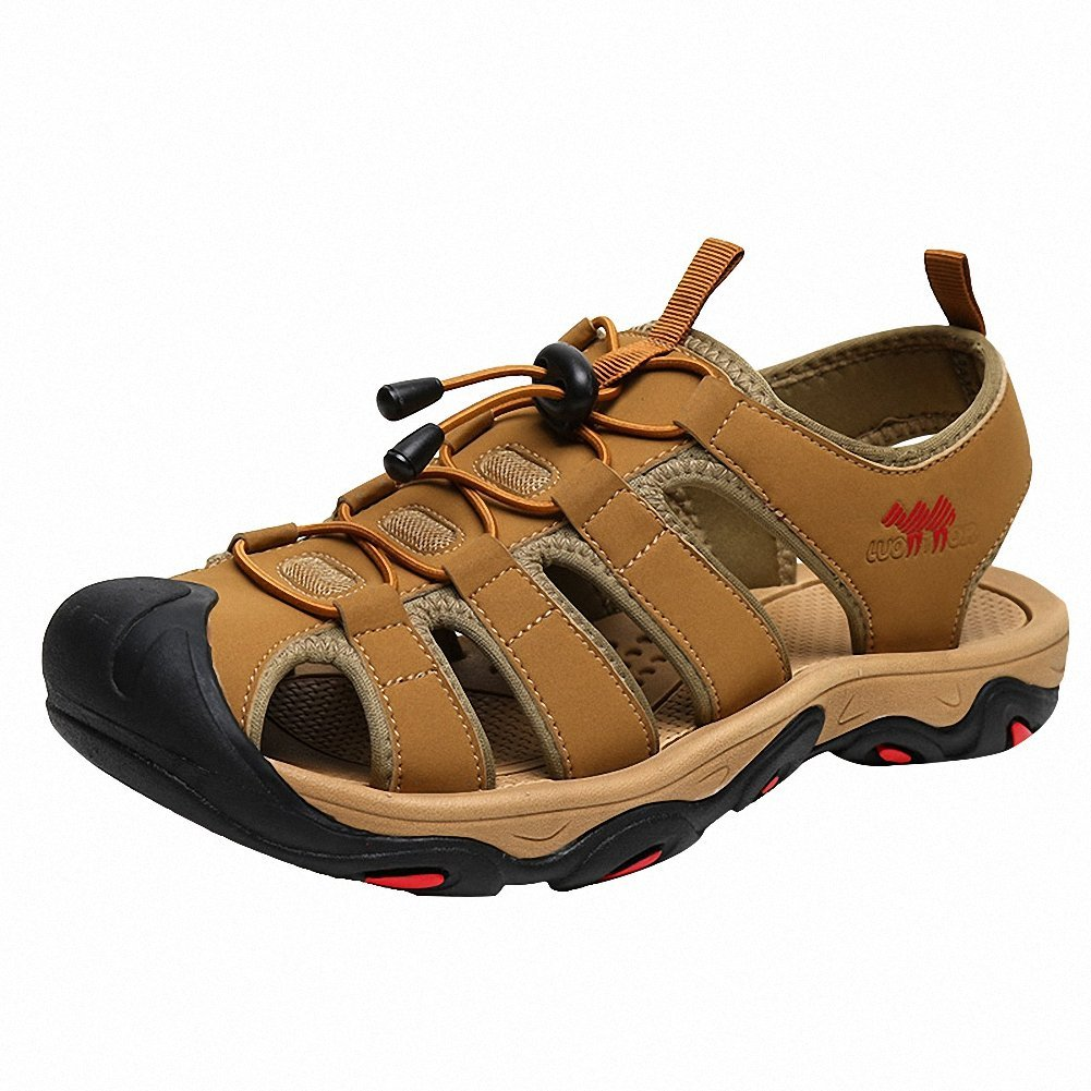 e6521243f1e02 Cheap Mens Hiking Sandals, find Mens Hiking Sandals deals on line at ...