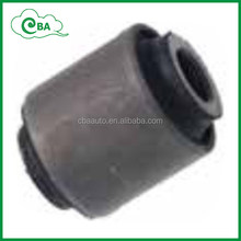COMPETITIVE PRICE CONTROL ARM SUSPENSION BUSHING SHOCK ABSORBER RUBBER 55152-8J000 for Nissan