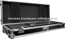RK Keyboard hard case Band Keyboard Cases for 76 Keys