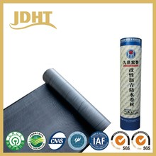 M007 JD-211 SBS modified bitumen Modified asphalt waterproof sheet membrane
