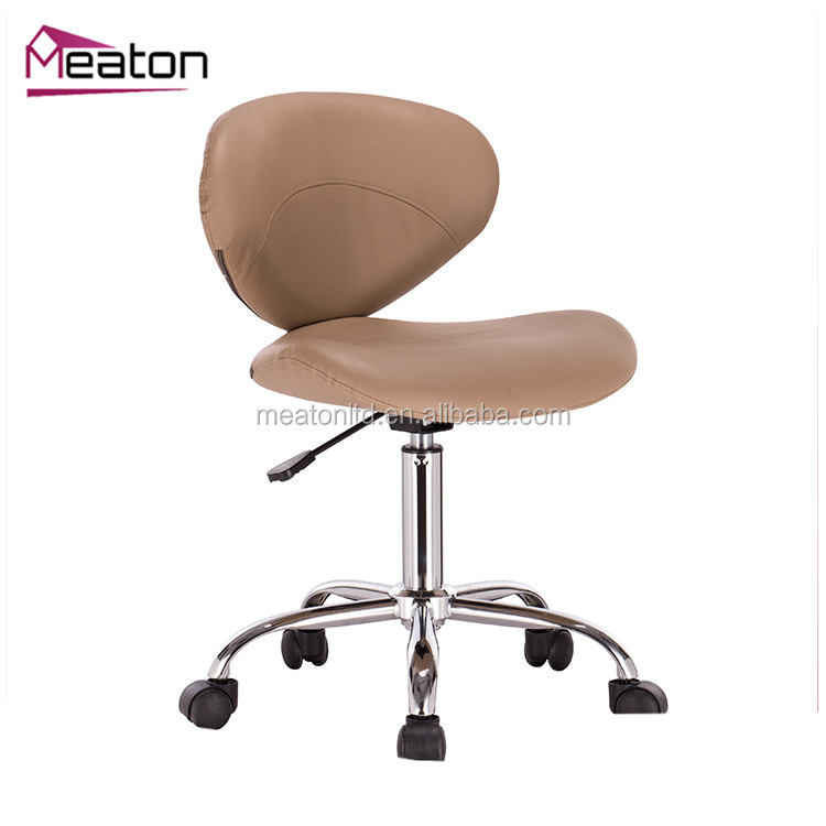 Small Barber Chair Small Barber Chair Suppliers and Manufacturers at Alibaba.com  sc 1 st  Alibaba & Small Barber Chair Small Barber Chair Suppliers and Manufacturers ... islam-shia.org
