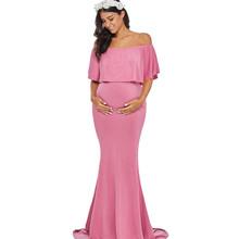 2373b1ed006ea مصادر شركات تصنيع نساء مثيرات التمريض الملابس ونساء مثيرات التمريض الملابس  في Alibaba.com