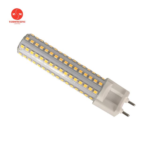 G12 LED 10 W 15 W 20 W 12 V 110 V 230 V 277 V