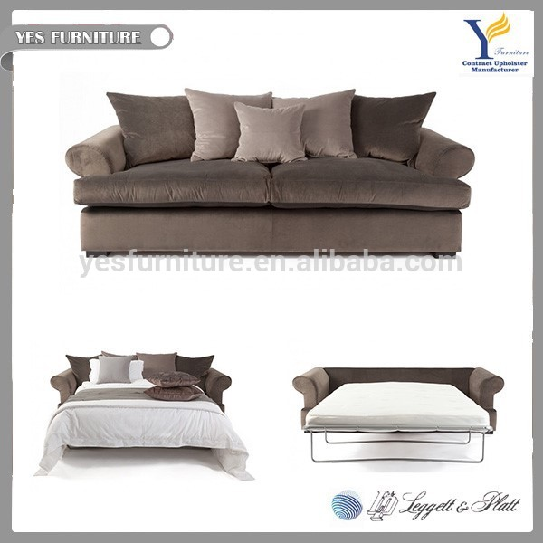 Sofa beds philippines hereo sofa for Sofa bed philippines