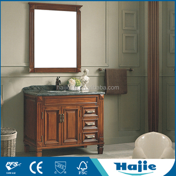 Marvelous Modern Sink Solid Wood Commercial Bathroom Vanity Buy Sink Solid Wood Bathroom Vanity European Modern Bathroom Vanity Commercial Bathroom Vanities Home Remodeling Inspirations Genioncuboardxyz