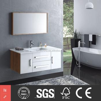 Bath cabinet furniture commercial bathroom vanity units - Commercial bathroom vanity units suppliers ...