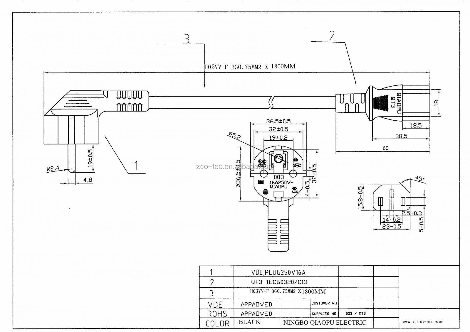 ThreePhaseTransformers likewise 85213 Wiring Basics For Residential Gas Boilers in addition Sub Panel Main Lug Load Center Single Phase 51134 as well Stumped Code 3 further 535663 Rewiring Out Country 220v Us 120v. on 208v single phase plug