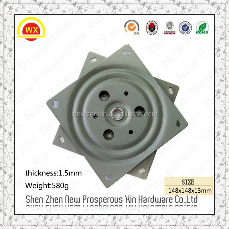 10 Inches Barstool Metal Swivel Plate 10 Inches Barstool Metal Swivel Plate Suppliers and Manufacturers at Alibaba.com  sc 1 st  Alibaba & 10 Inches Barstool Metal Swivel Plate 10 Inches Barstool Metal ... islam-shia.org