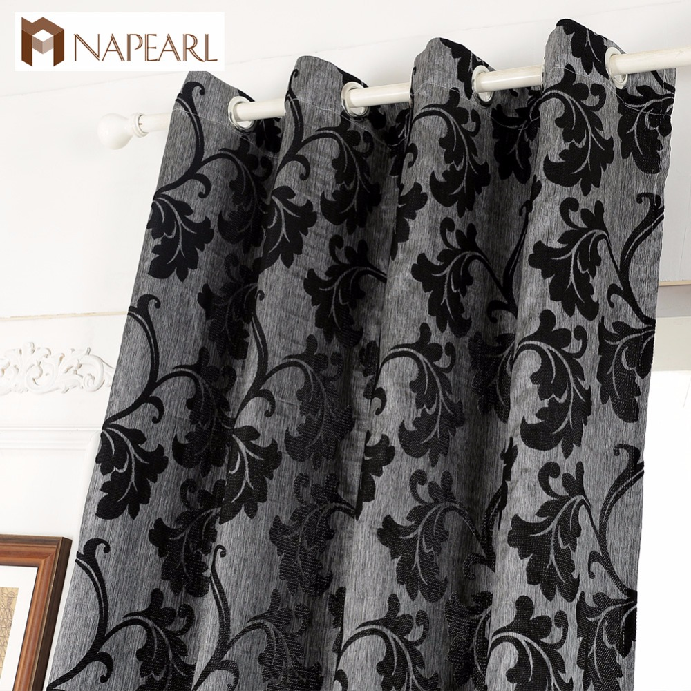 Portable privacy curtains - Portable Privacy Curtains Portable Privacy Curtains Suppliers And Manufacturers At Alibaba Com