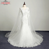 European Latest Style High Quality Latest Style High Quality Ball Gown Wedding Dress In Turkey