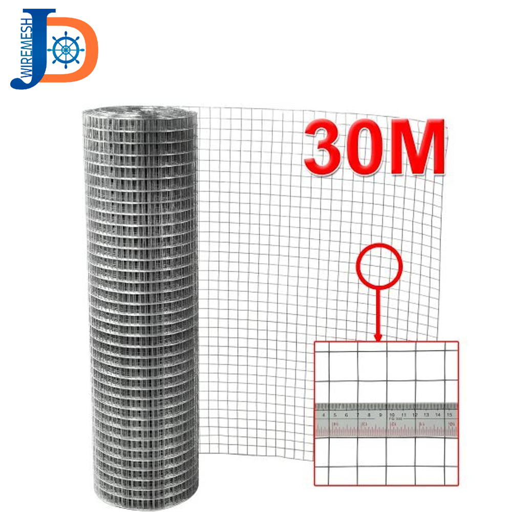 12 Gauge Welded Wire Mesh, 12 Gauge Welded Wire Mesh Suppliers and ...