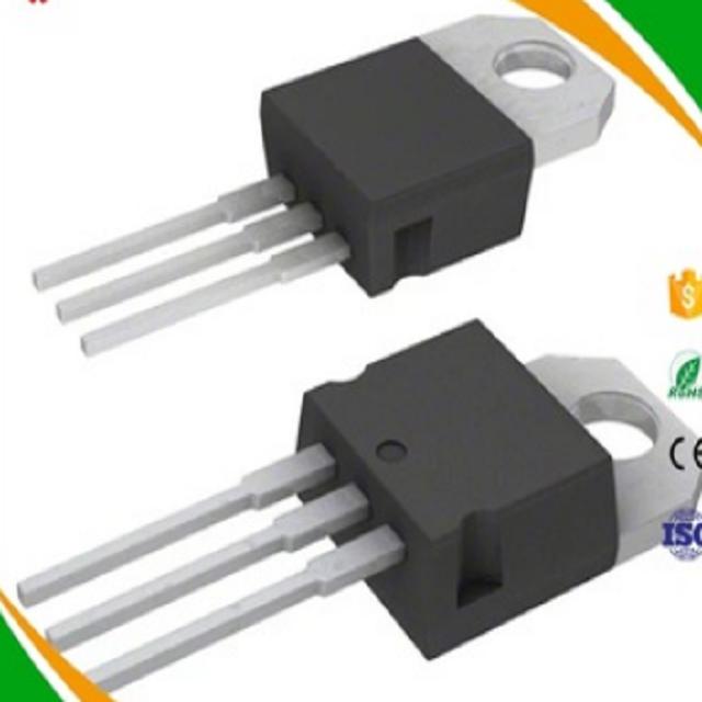 "2SD880 NPN /""Original/"" TOSHIBA Transistor 10 pcs"