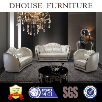 Marvelous Classic Italian Luxury Chesterfield White Leather Sofa Set Al173 Buy Luxury Classic European Sofa Set Living Room Sofa Set Designs Full Leather Machost Co Dining Chair Design Ideas Machostcouk